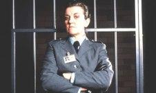 Prisoner-Cell-Block-H-007