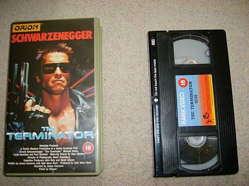 The Terminator Video Cassette.JPG.opt500x375o0,0s500x375