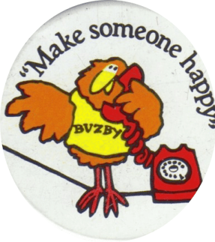 Buzy_badge_from_BT
