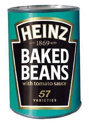 dd1e405d70d845055736c8546b535a5b--heinz-baked-beans-food-icons