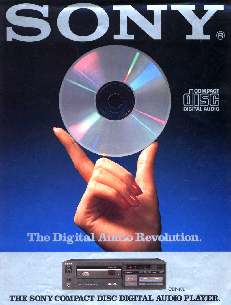 198220-20sony20cdp-10120brochure20-100006285-orig