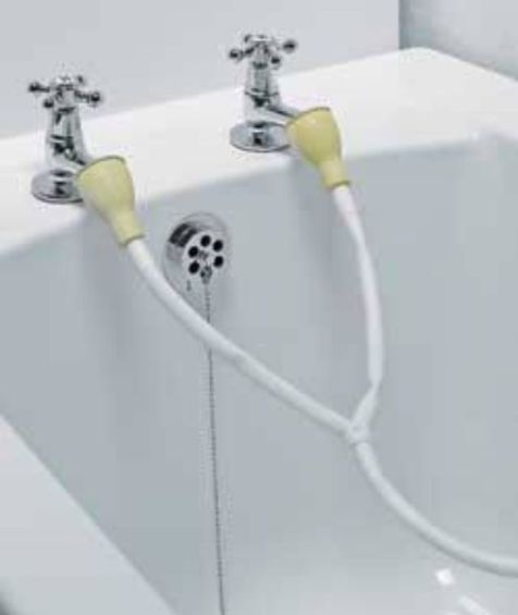 bf430e2e96ca60622130070e737e27b1--hair-washing-showers