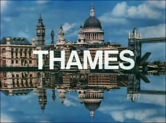 Thames_Television