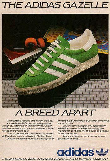 942c8d72a3c0db340d777f2ba0768167--gazelle-adidas-outlet-adidas