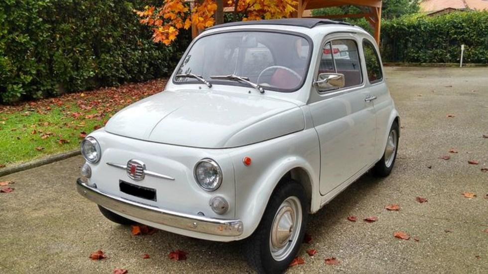 FIAT-500F-IVM-001