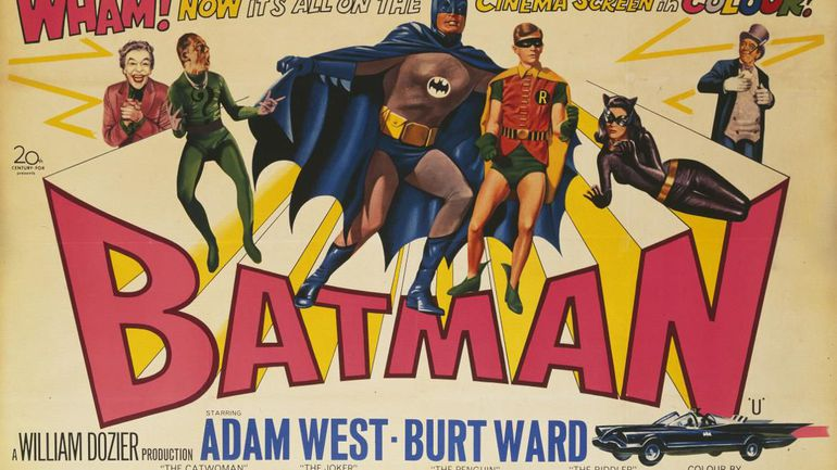 adam-west-batman-lobby-card