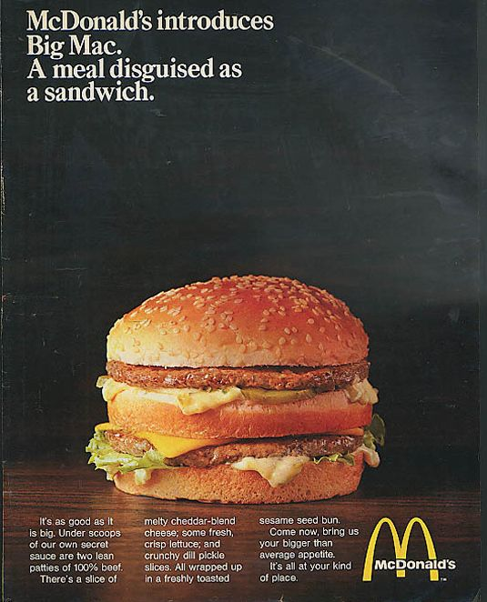 dfd674b6fce73f98394013c9b9a789df--big-mac-mcdonalds