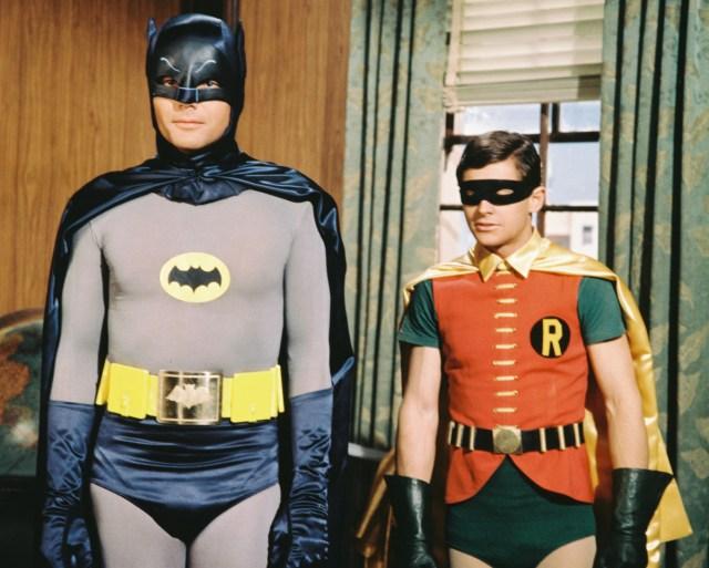 superheroes-west-1-raw