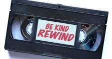 be-kind-rewind