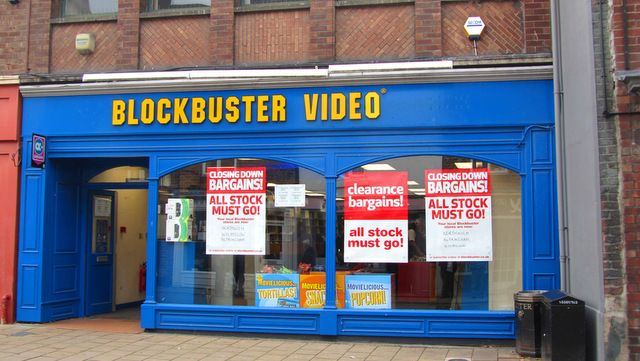 blockbusters-administrator-closing-down