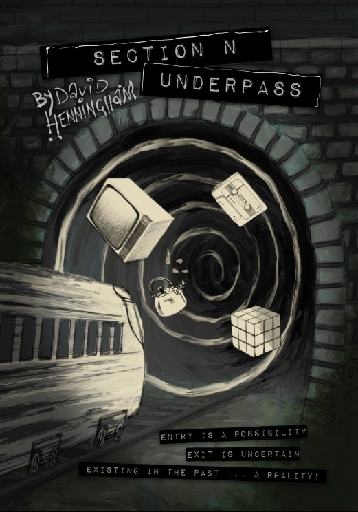 Section-N-Underpass-Cover-1100433050-1532950359777.jpg