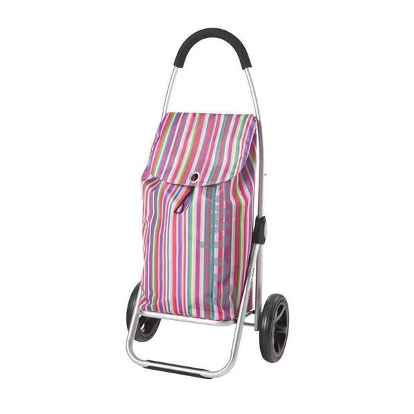 trolleys-and-rollators-go-two-shopping-trolley-3_grande