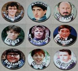 80s Grange Hill Characters.JPG.opt390x354o0,0s390x354