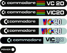 Commodore_VC20_Logo
