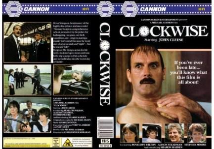clockwise-5599l