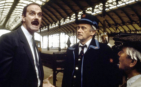 eikBzlv1clockwise_film_john-cleese-british-comedy