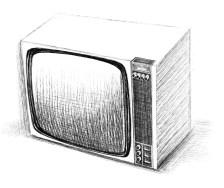 TV_Artwork