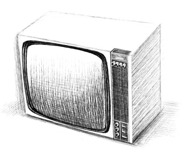 TV_Artwork.jpg