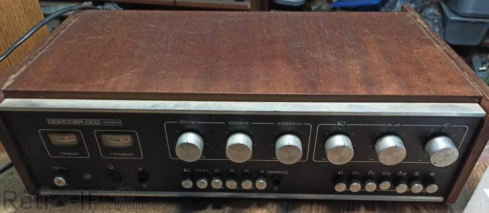 radio goods RETRO IF 00016 scaled