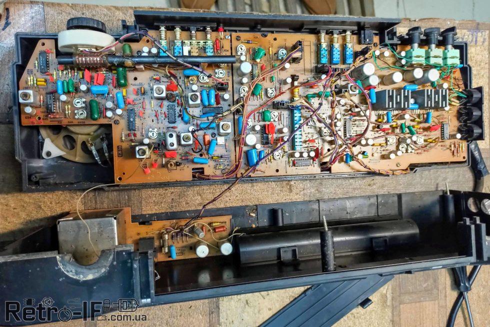 Proton RM 212S Radio RETRO IF 002 scaled