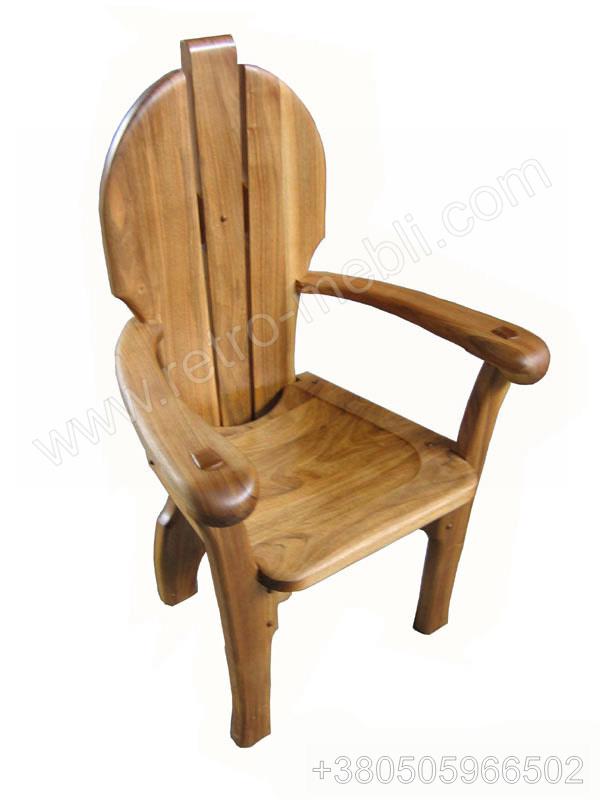 https://i2.wp.com/retro-mebli.com/wp-content/uploads/2019/04/дизайнерське-крісло-5-1