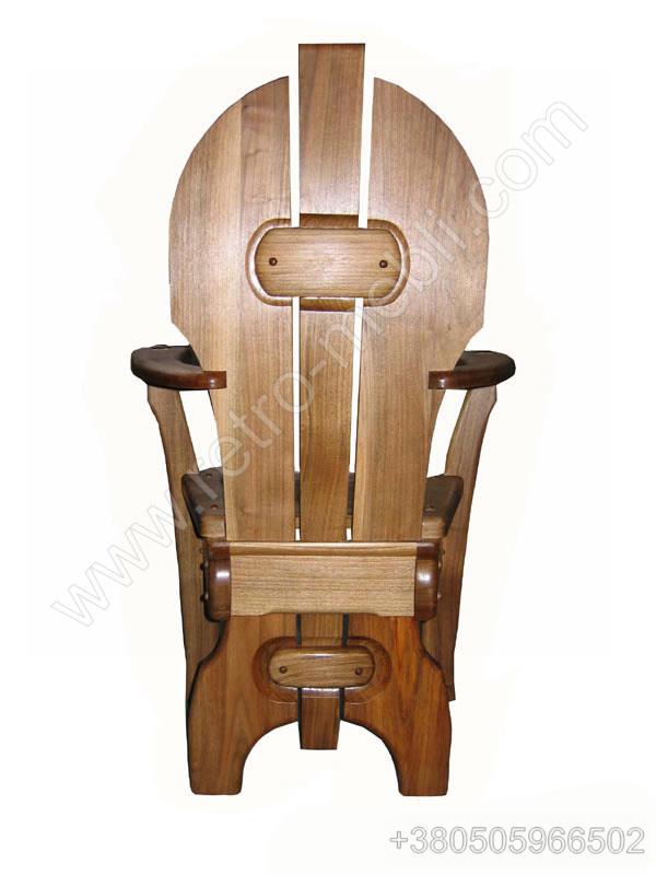 https://i2.wp.com/retro-mebli.com/wp-content/uploads/2019/04/дизайнерське-крісло-6-1