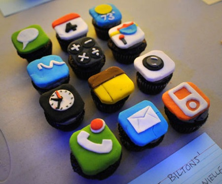 iphoneapplicationcupcakes