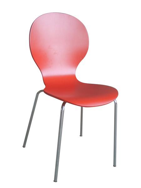 retro lakberendezés - retro székek