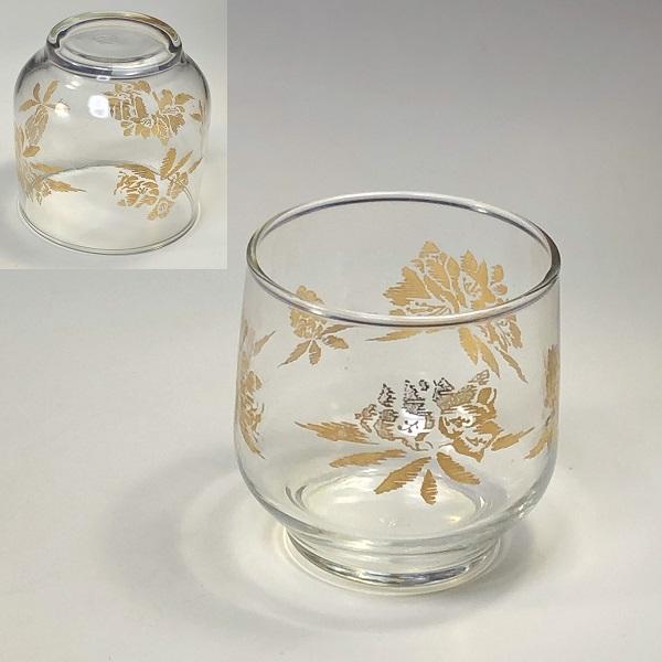 佐々木グラス冷茶コップR6926