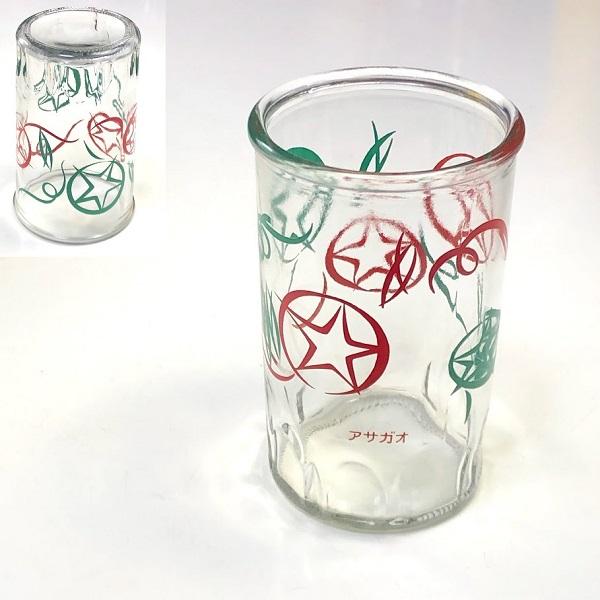 ワンカップガラスコップR7325