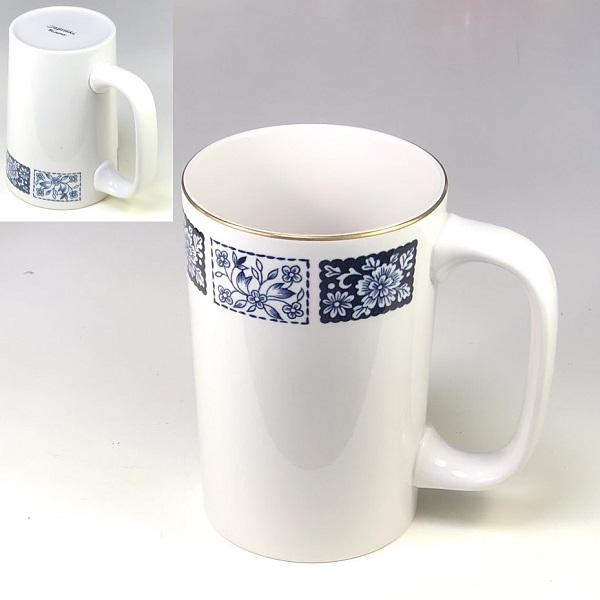 東洋陶器マグカップR7541