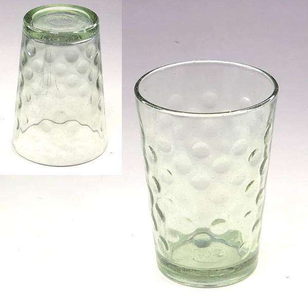 ガラスコップR7668