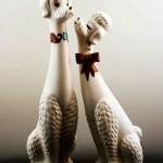 Figurines