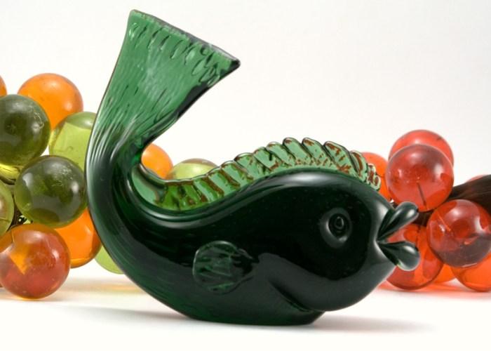 About Italian Glass – Murano Glass – Venetian Glass