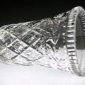 Waterford-Crystal-3