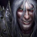 evil_arthas