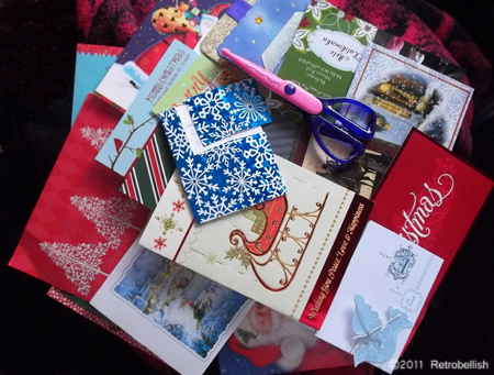upcycling-holidaycards