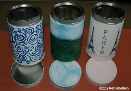 recycled-coffee-cans2