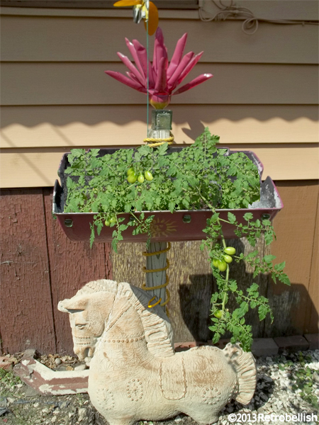 grill-top-planter