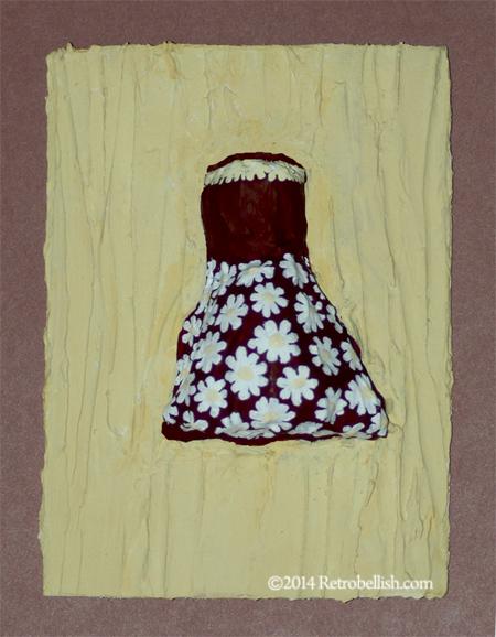 paster-art-dress1