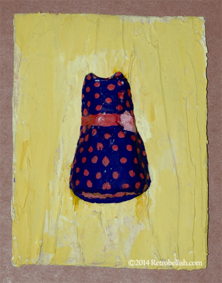 paster-art-dress3