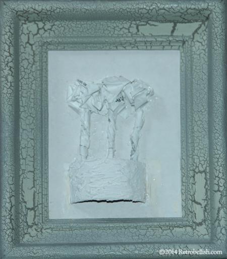 book-paper-art