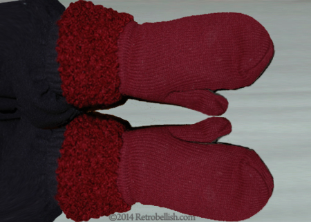 Red-Mittens-4