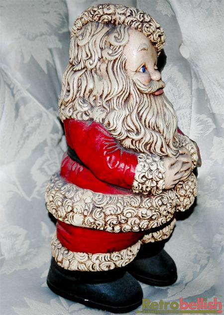 Winkink-Santa-LSide