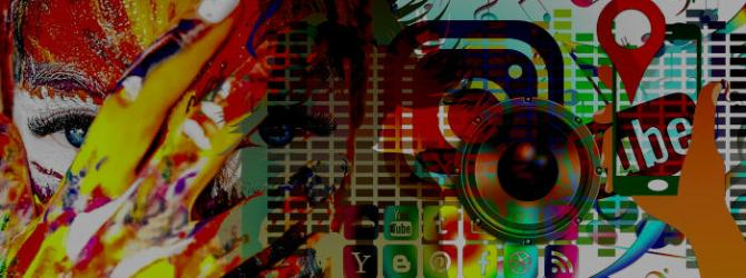 Vita digitale e social network