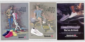1980s together 130688668904ReebokClassicVintagejpg