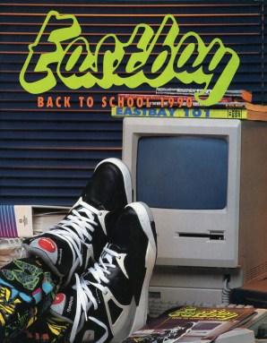 1990 eastbaybacktoschool1990