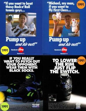 1991 reebok_pump_ads_02