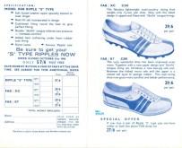1966 Reebok Leaflet P2
