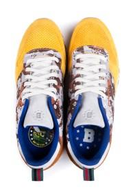 bodega-x-reebok-classic-leather-30th-anniversary-u-s-b-d-g-a-further-look-7